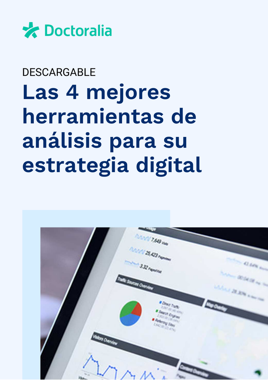 es-lg-downloadables-herramientas-analisis-marketing
