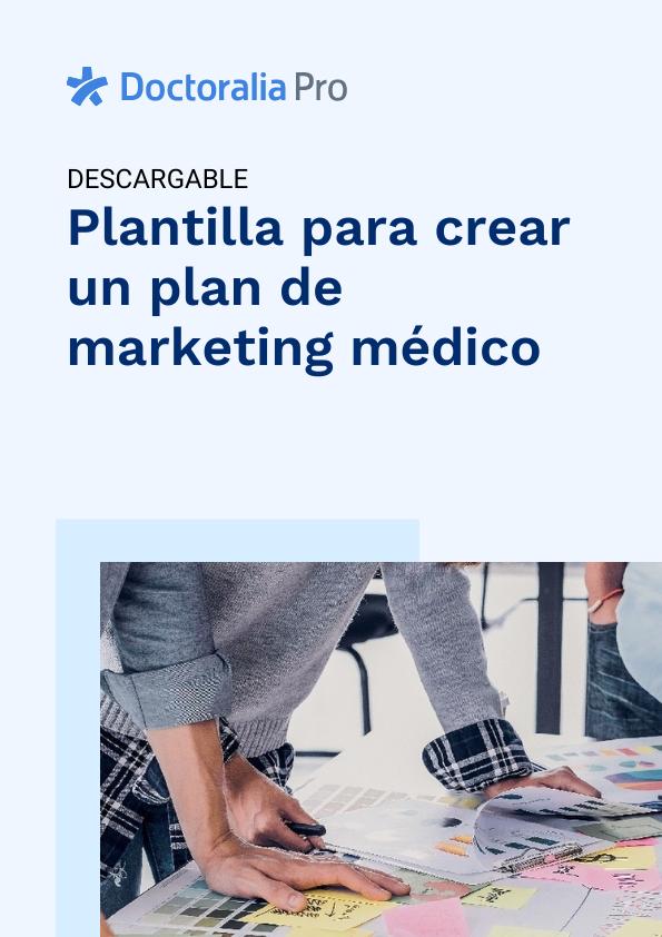 es-lg-downloadables-plantilla-plan-marketing-medico