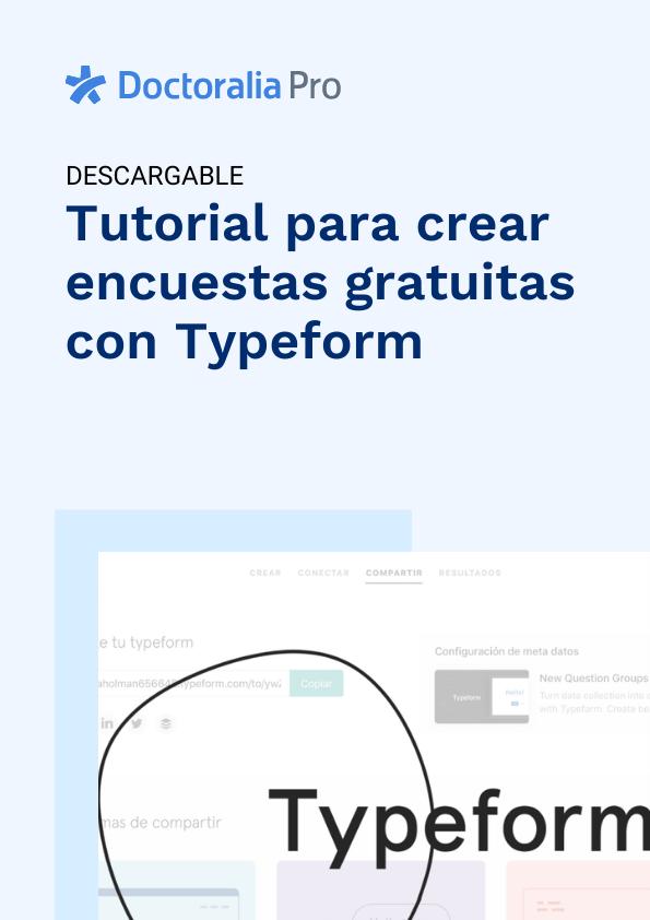 es-lg-downloadables-tutorial-typeform