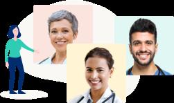 promo-es-ask-expert-recommendation-avatars
