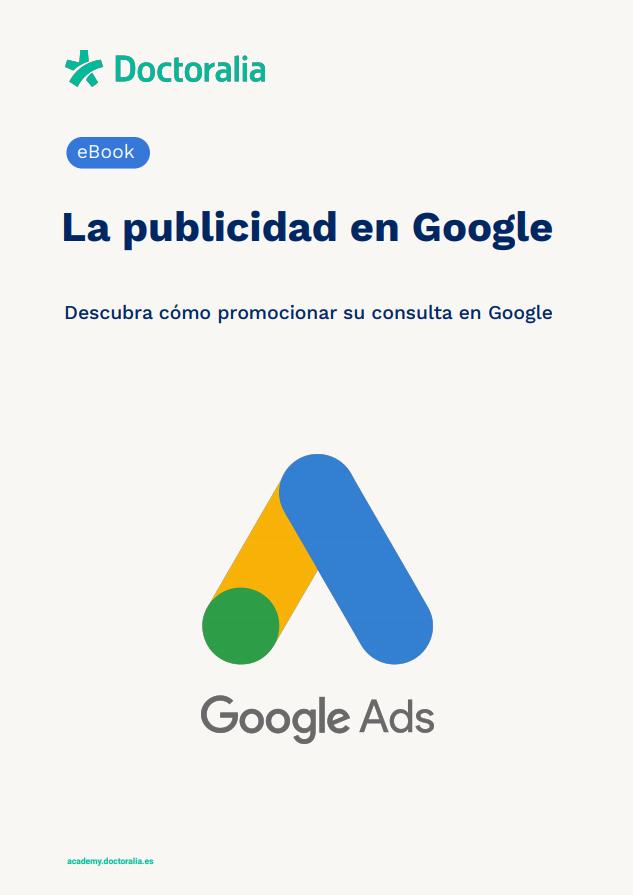 shareable-es-ebook-google-ads-png