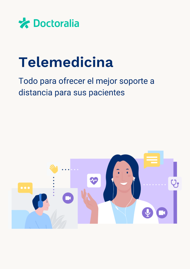 CL LG Telemedicine ebook