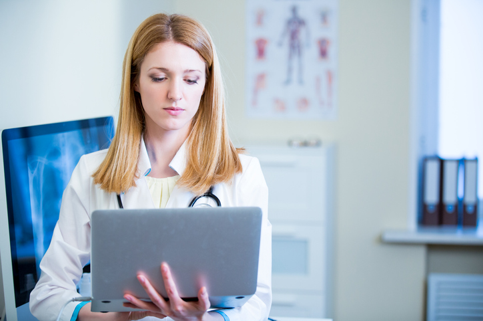 Ficha clínica electrónica, ¡escoja la mejor solución para su consulta!