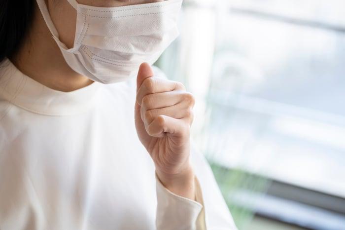 Viajes a emergencias, ¡evite que pacientes se expongan!