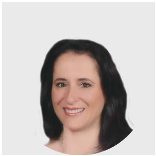 Dra-Elizabeth-Zermeño