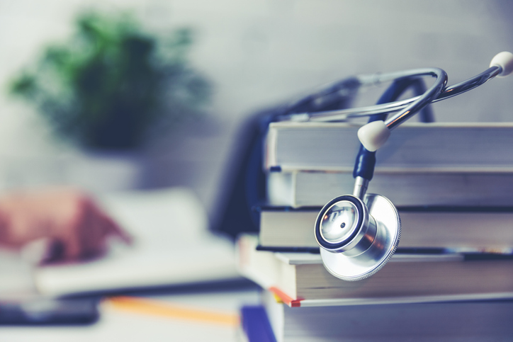 Glosario de Marketing Digital para Especialistas de la Salud