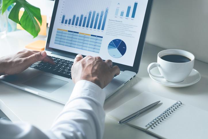 Guía: cree un plan de marketing para su consultorio en 7 pasos